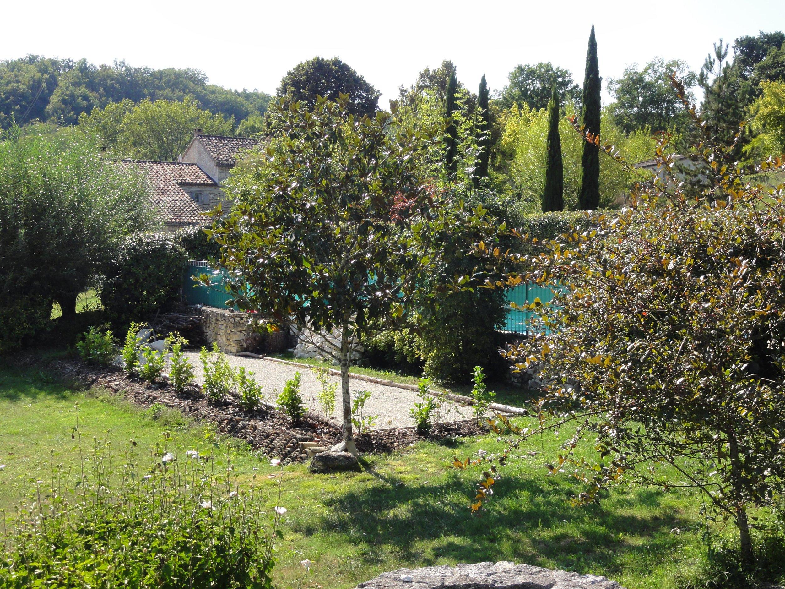 24 garden5.jpg
