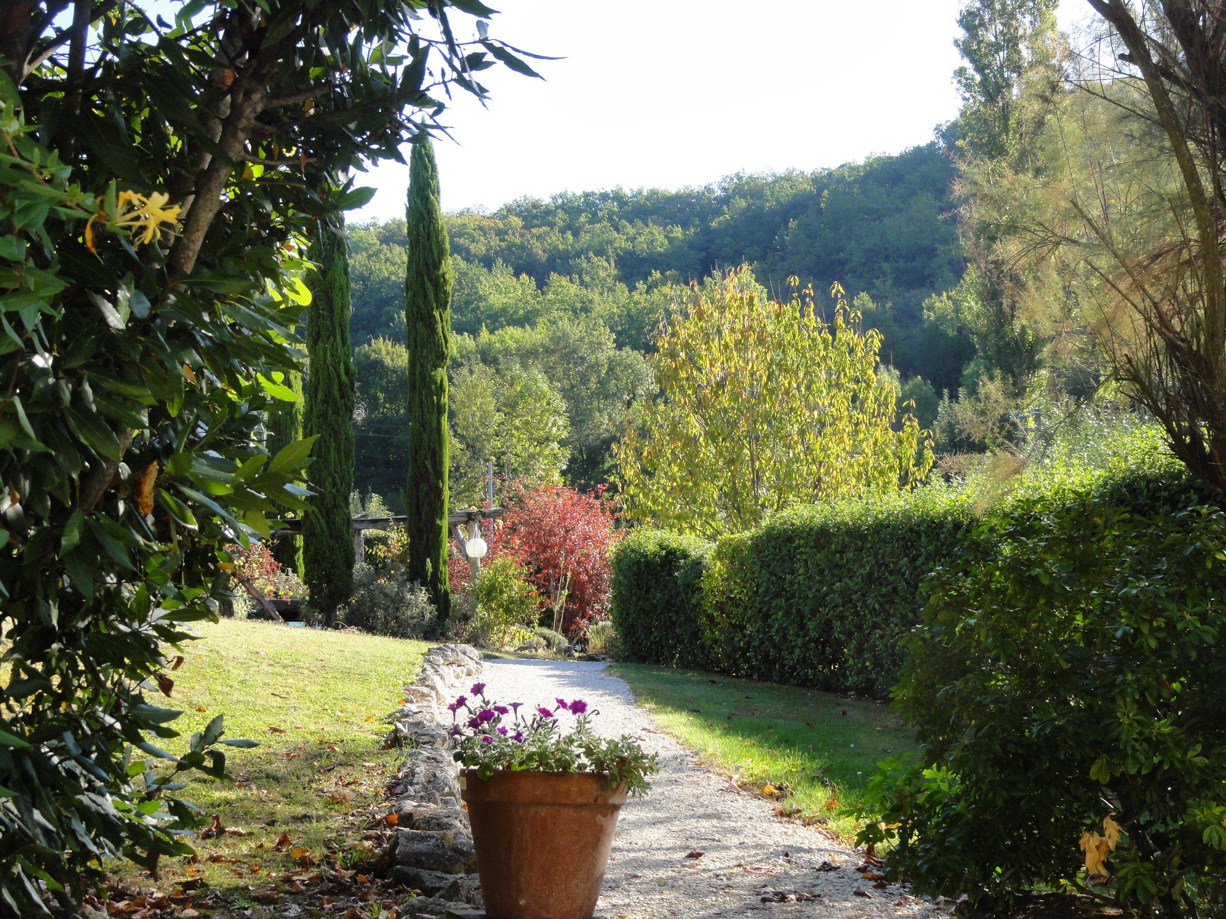 21 garden2.jpg