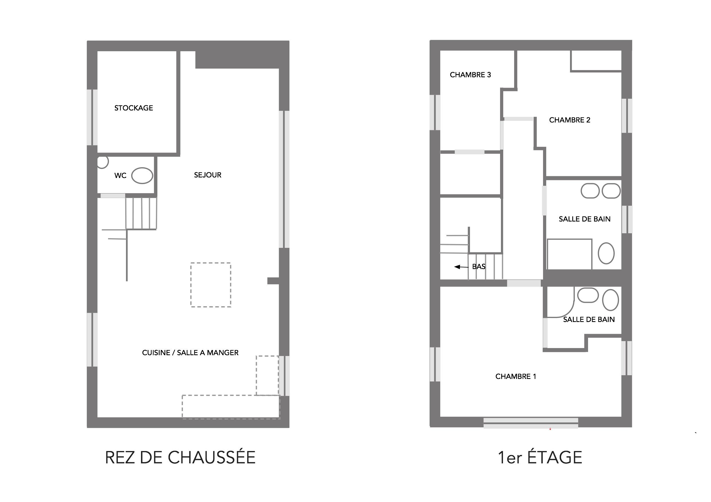 17 gite floors fr.jpg