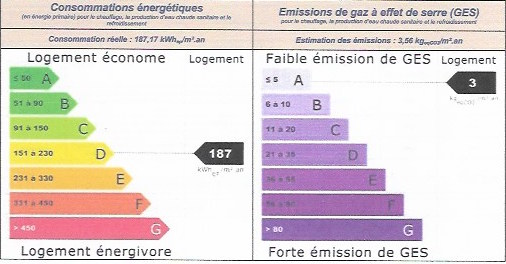 Energy diagnostic.jpg