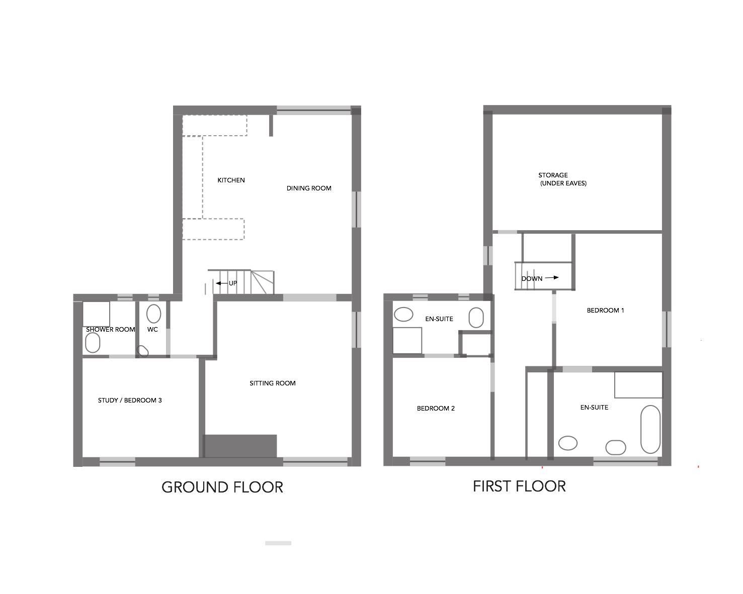 18 house floors eng.jpg