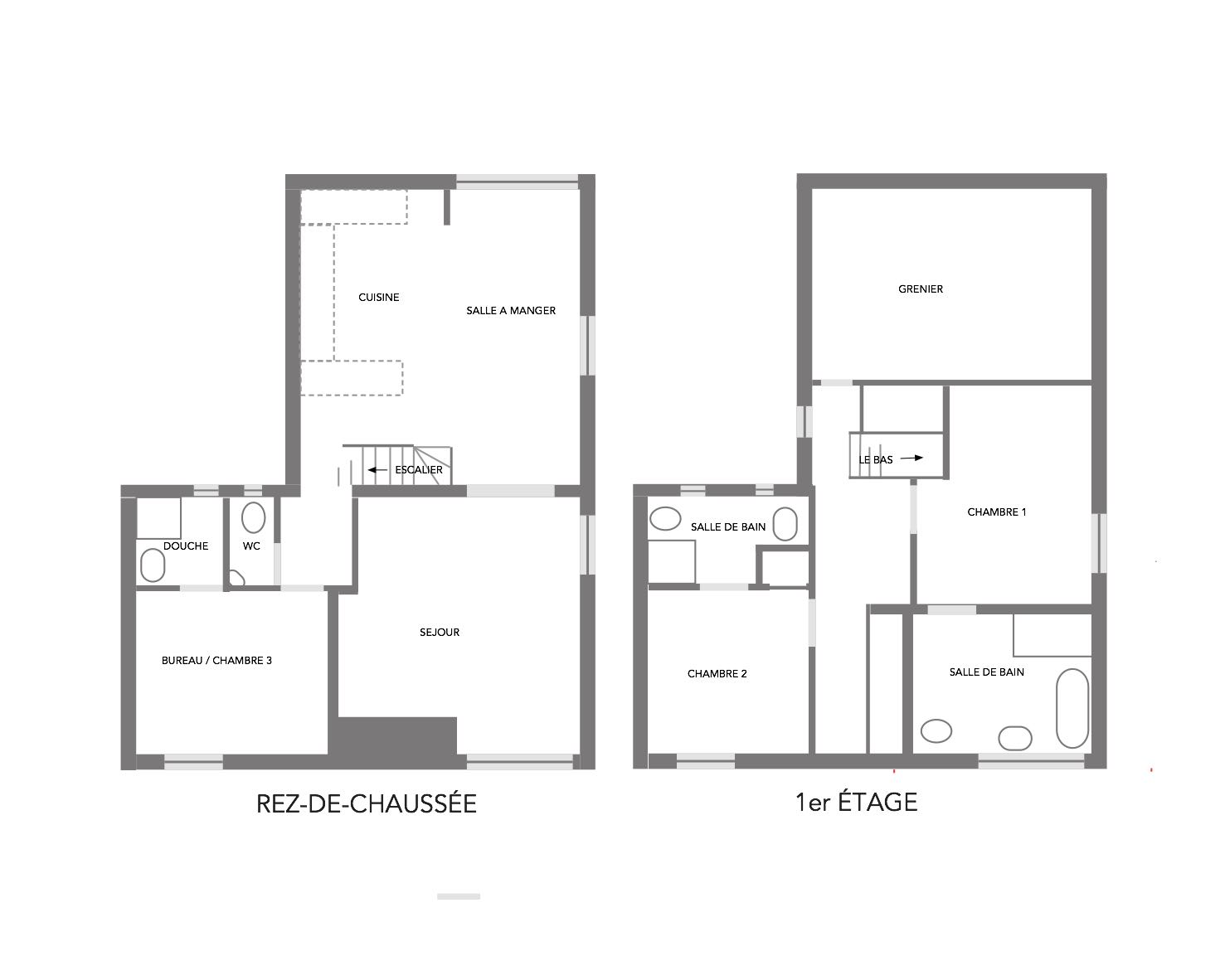 18 house floors fr.jpg