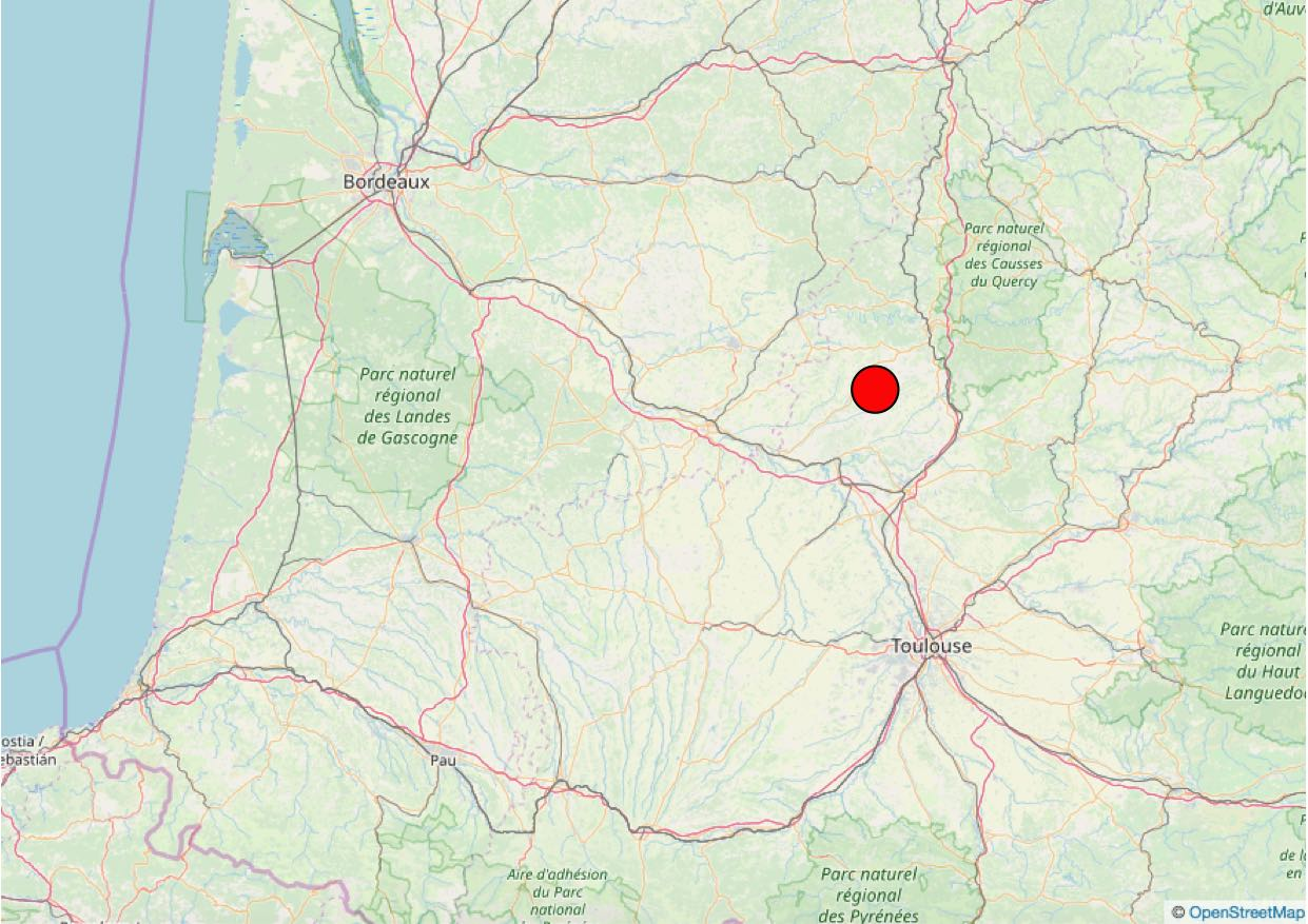 ste-croix location.jpg
