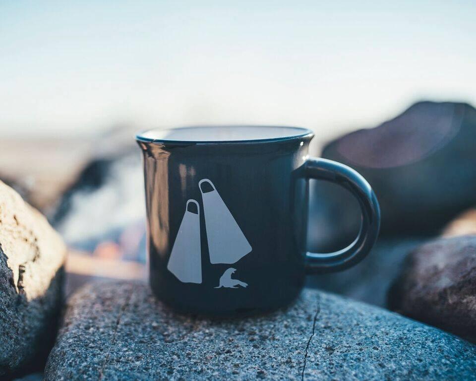 Casa_del_Mar_Logo_Coffee_Mug