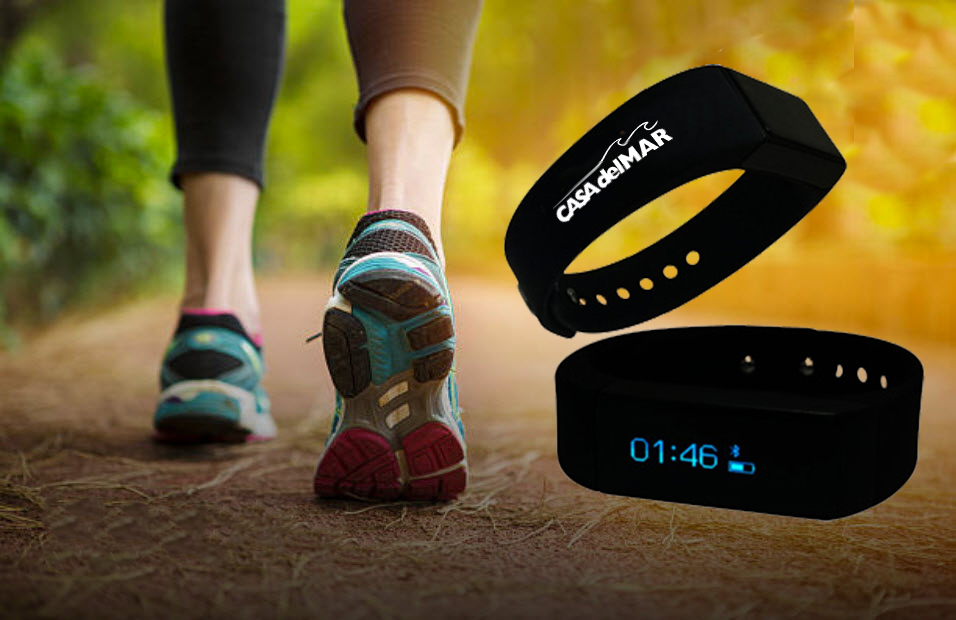 Fitbit Walking.jpg