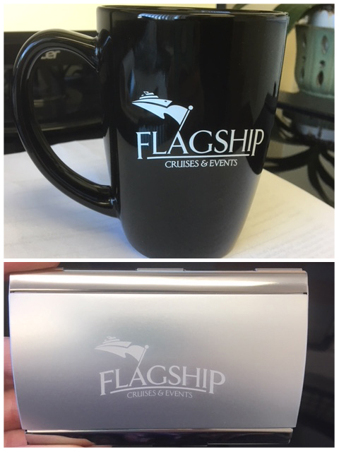 Flagship .jpg
