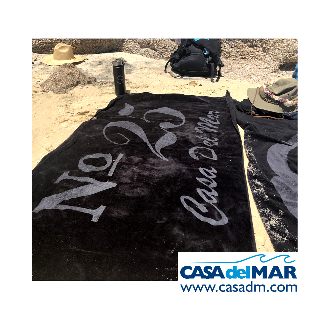Beach Towel, Custom Beach Towel, Screen Printed, Dye Sublimated, Embroidery, Towel