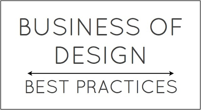 Business of Design best practices on capella Kincheloe Interior Design phoenix