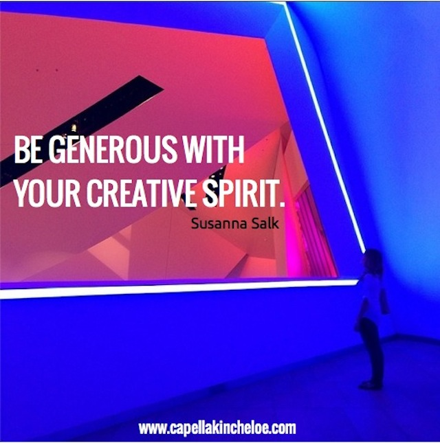 be-generous-with-your-creative-spirit-susanna-salk-on-capella-kincheloe-interior-design-phoenix