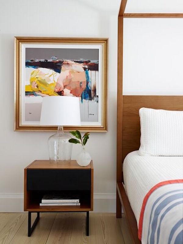 stephanie kraus designs bedroom