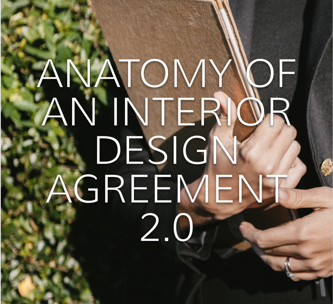 anatomy of interior design agreement 2.png