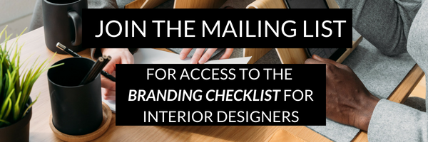 free branding checklist for interior designers.png