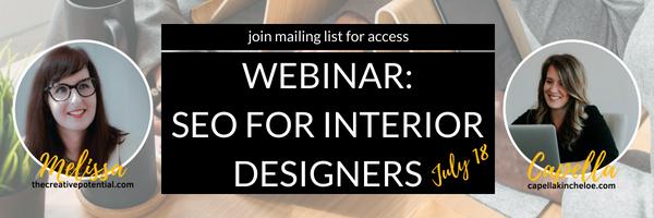 seo for interior designers webinar.png