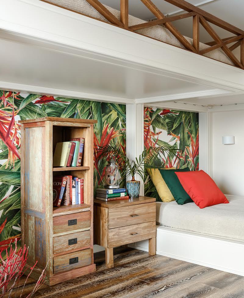 Interior Designers around the world, Anna Kovalchenko, #SpainInteriorDesign #MarbellaInteriorDesign #interiordesignbusiness
