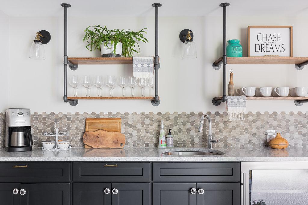 Corrine Wilbur / Boo and Rook #interiordesignbusiness