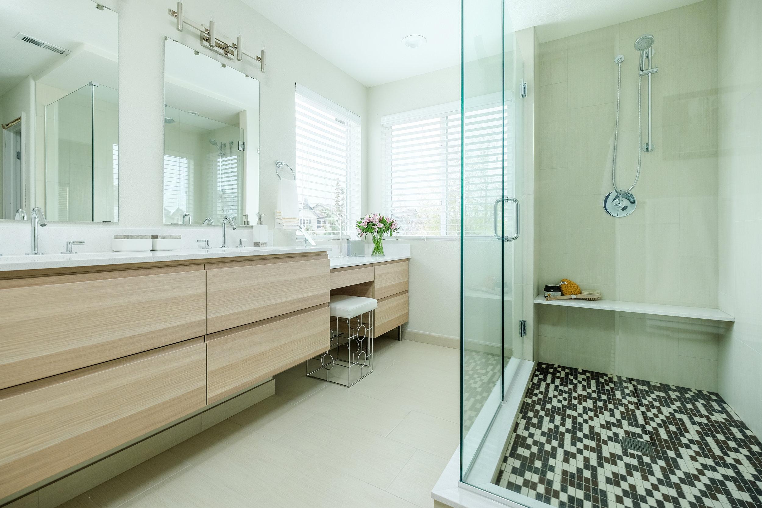 Oksana Kreiman/ Pure Design #realinteriordesigner #interiordesignbusiness