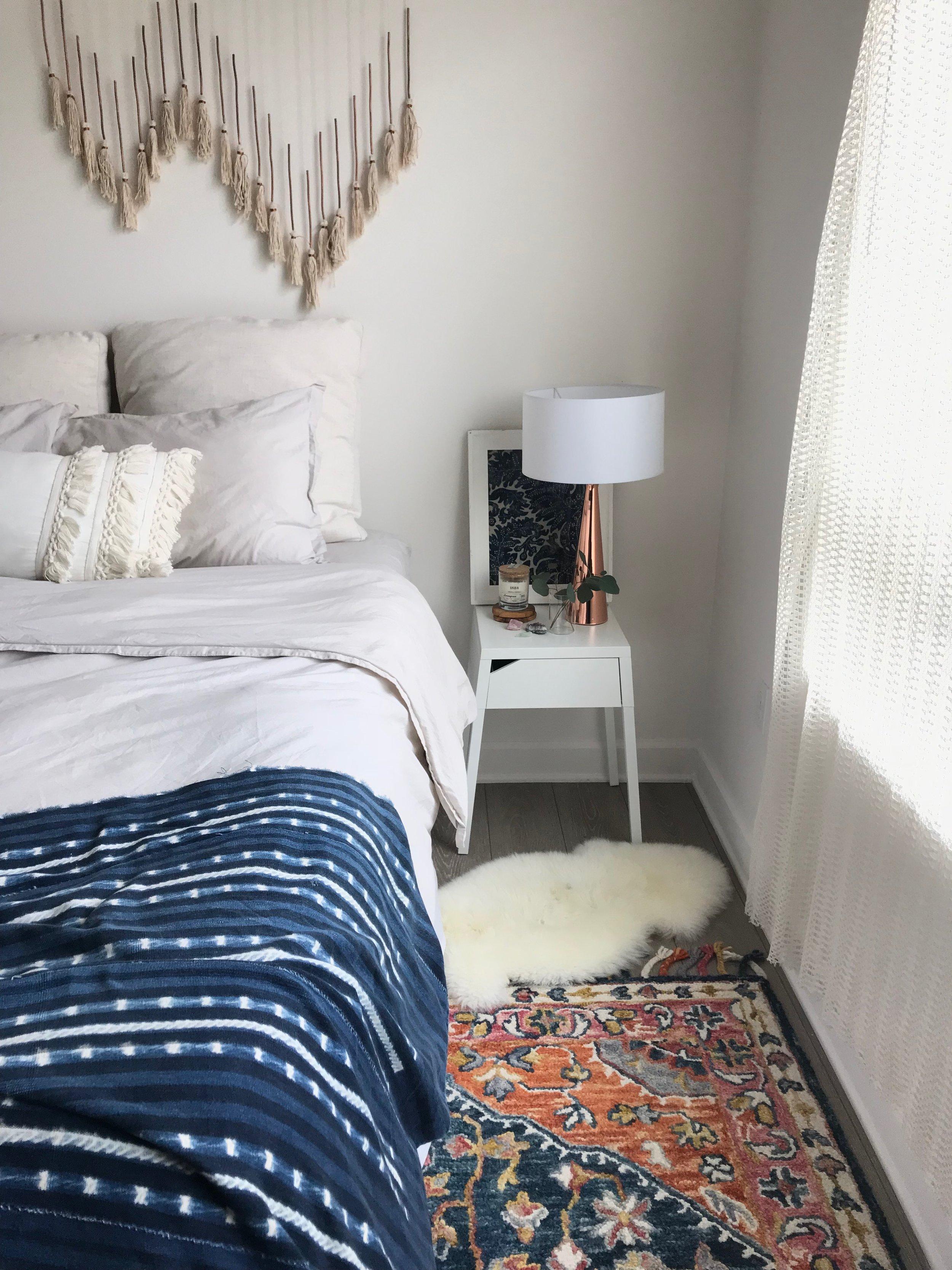 Design Worthy Interiors Claire Worth Parkinson living room #cktradesecrets #interiordesignbusiness #realdesigner #interiordesignerinterview