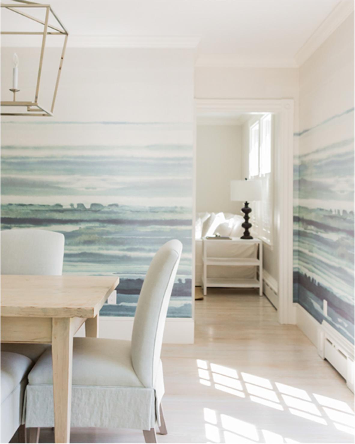 Leslie B Cutler Interior Design photo by Michael J Lee #realdesigner #interiordesignbusiness #interiordesignerinterview