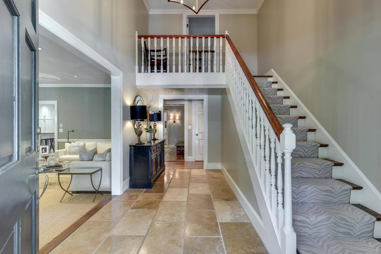 Leslie Cutler Interior Design #realdesigner #interiordesignerinterview #interiordesignbusiness