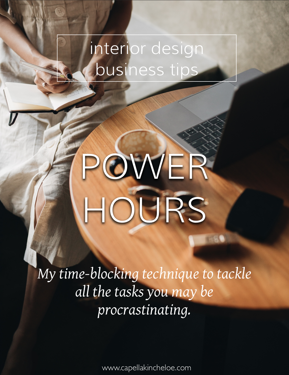 My secret to tackling the tasks and creating a system to accomplish more in less time. #interiordesignbusiness #CKTRADESECRETS #InteriordESIGNBUSINESSSYSTEMS