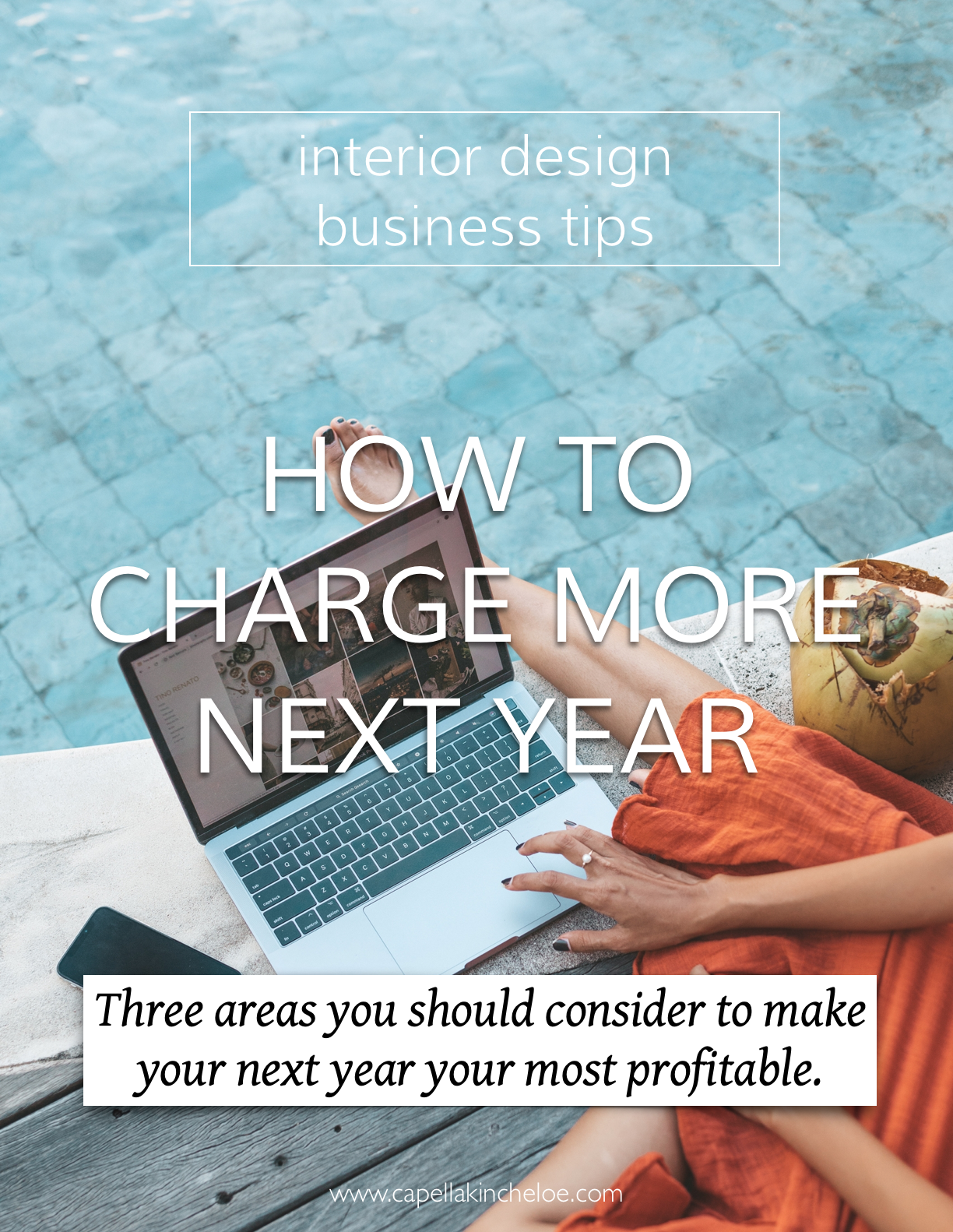 How to Charge More Next Year #interiorDesignBusiness #interiorDESIGNCEO #INTERIORDESIGNFEES #MAKEMONEY #PROFITABILITY