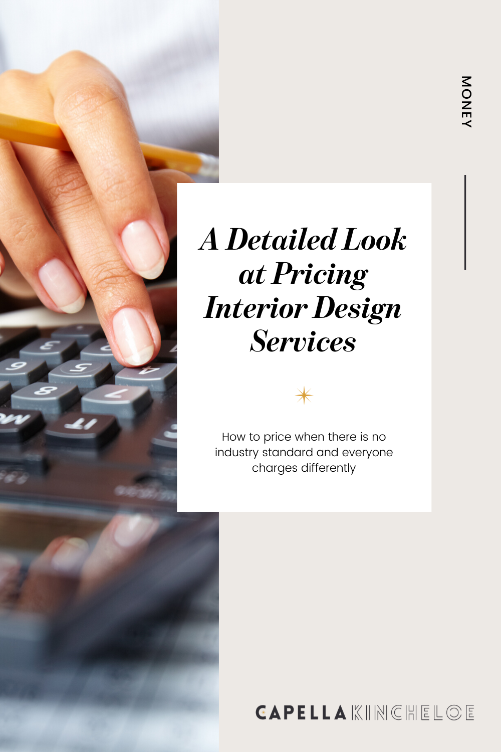 A Detailed Look At Pricing Interior Design Services Capella Kincheloe