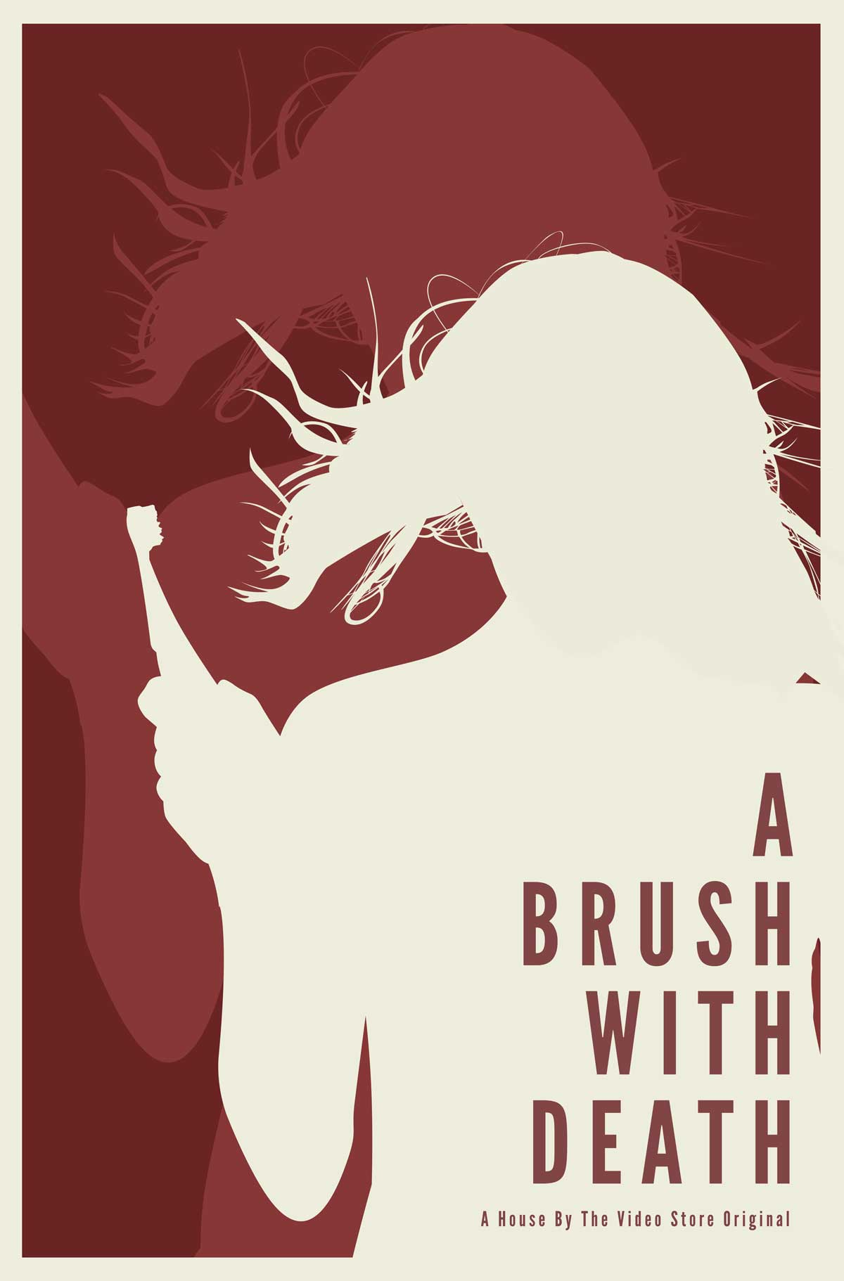 brush-with-death-poster.jpg