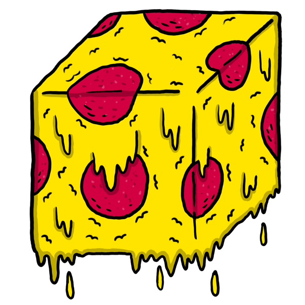 PIZZA01.png