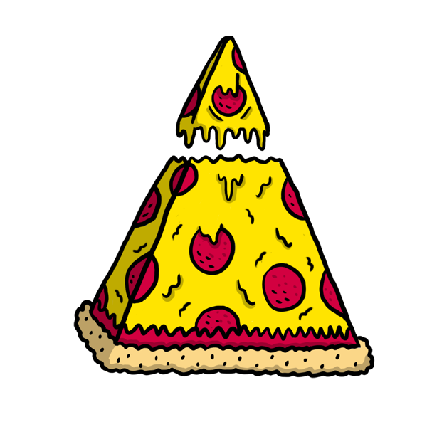 PIZZA02.png
