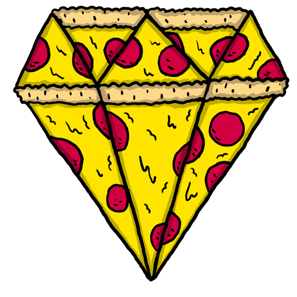 PIZZA18.png