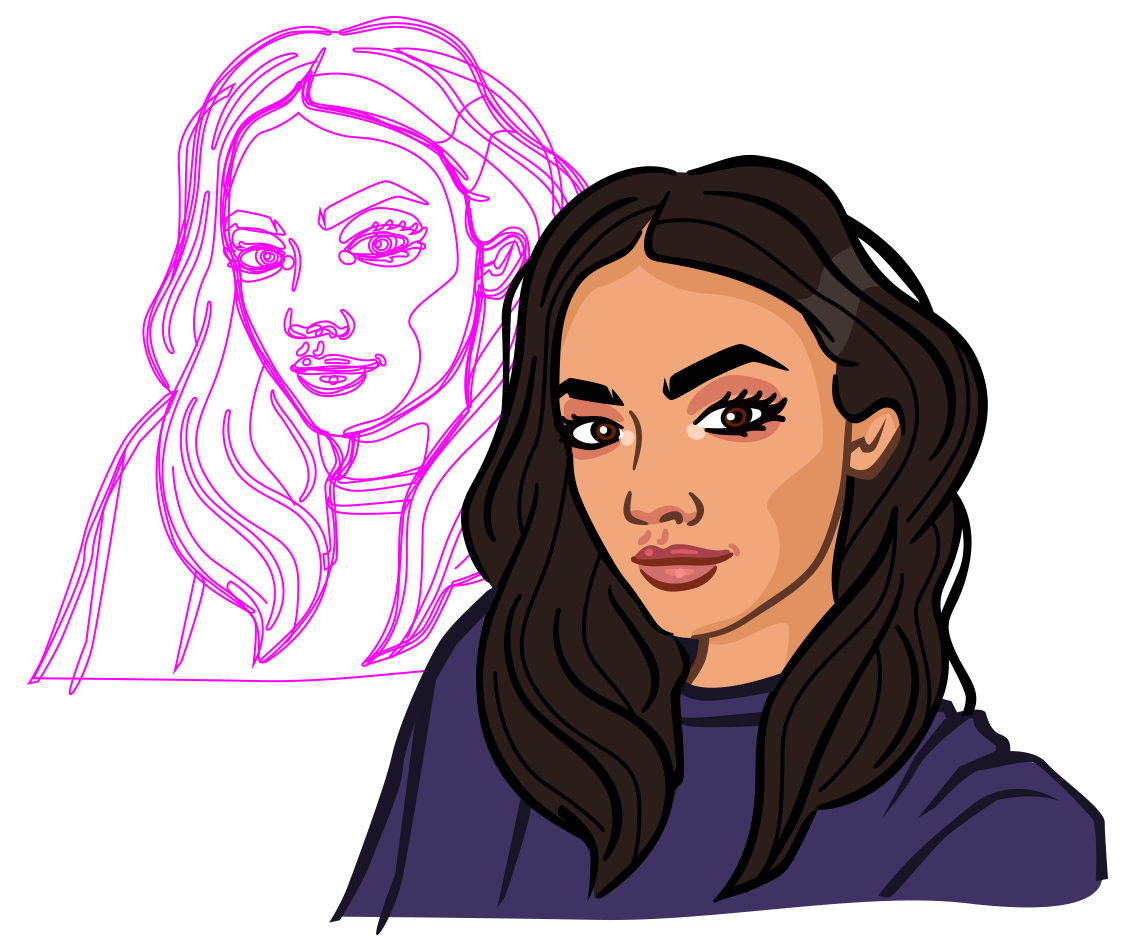 hailee.png