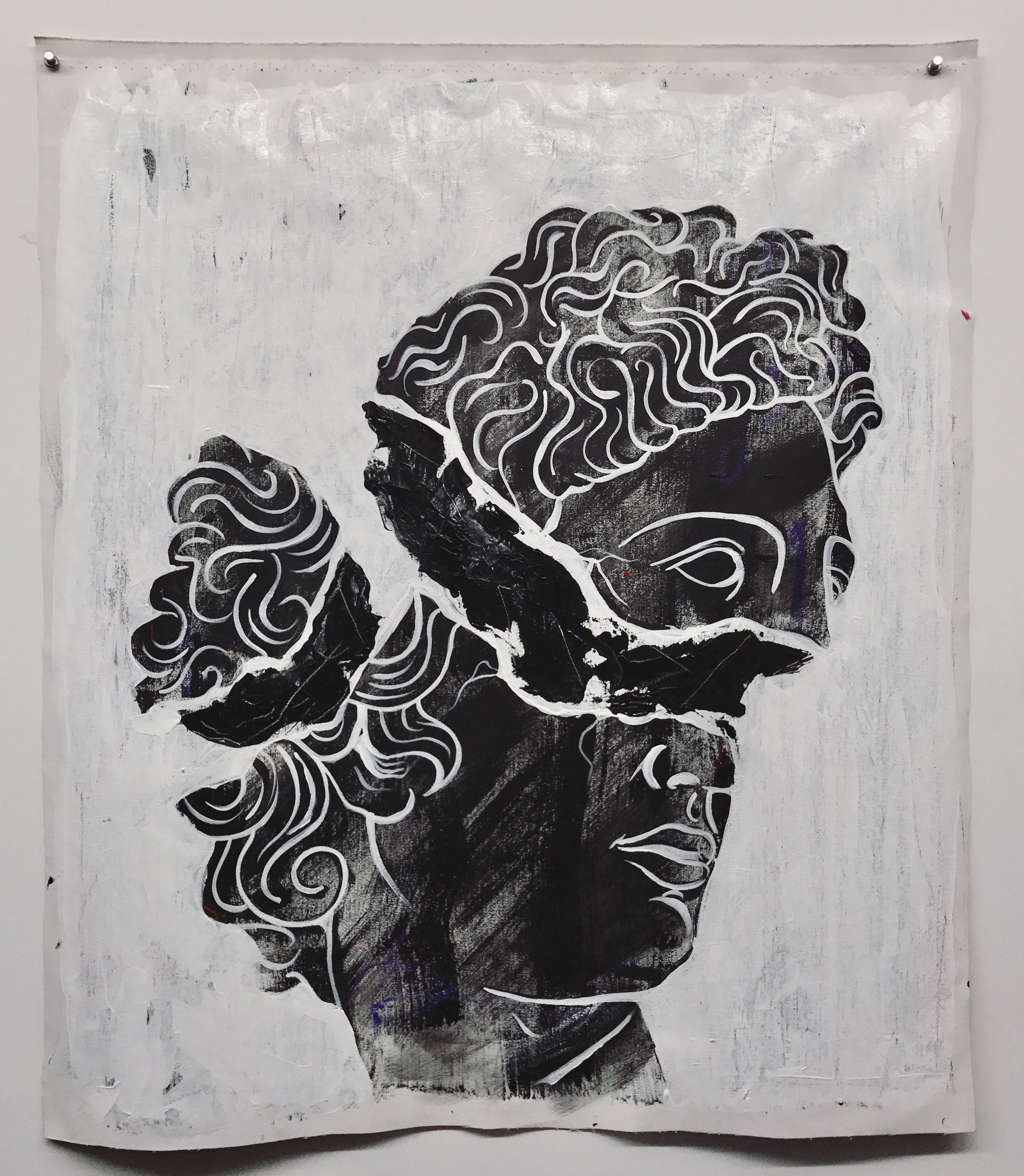 David Split