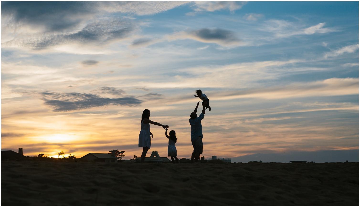 virginia-beach-family-photographer, hampton-roads-newborn-photographer