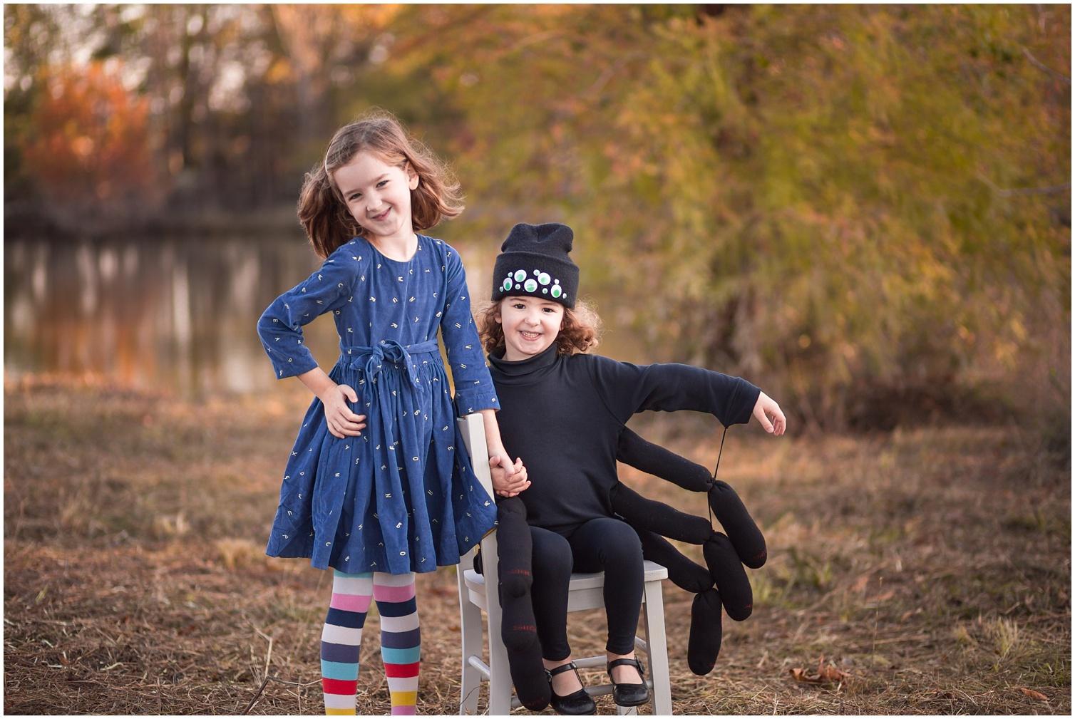 Hampton-Roads-Family-Photographer-26.jpg