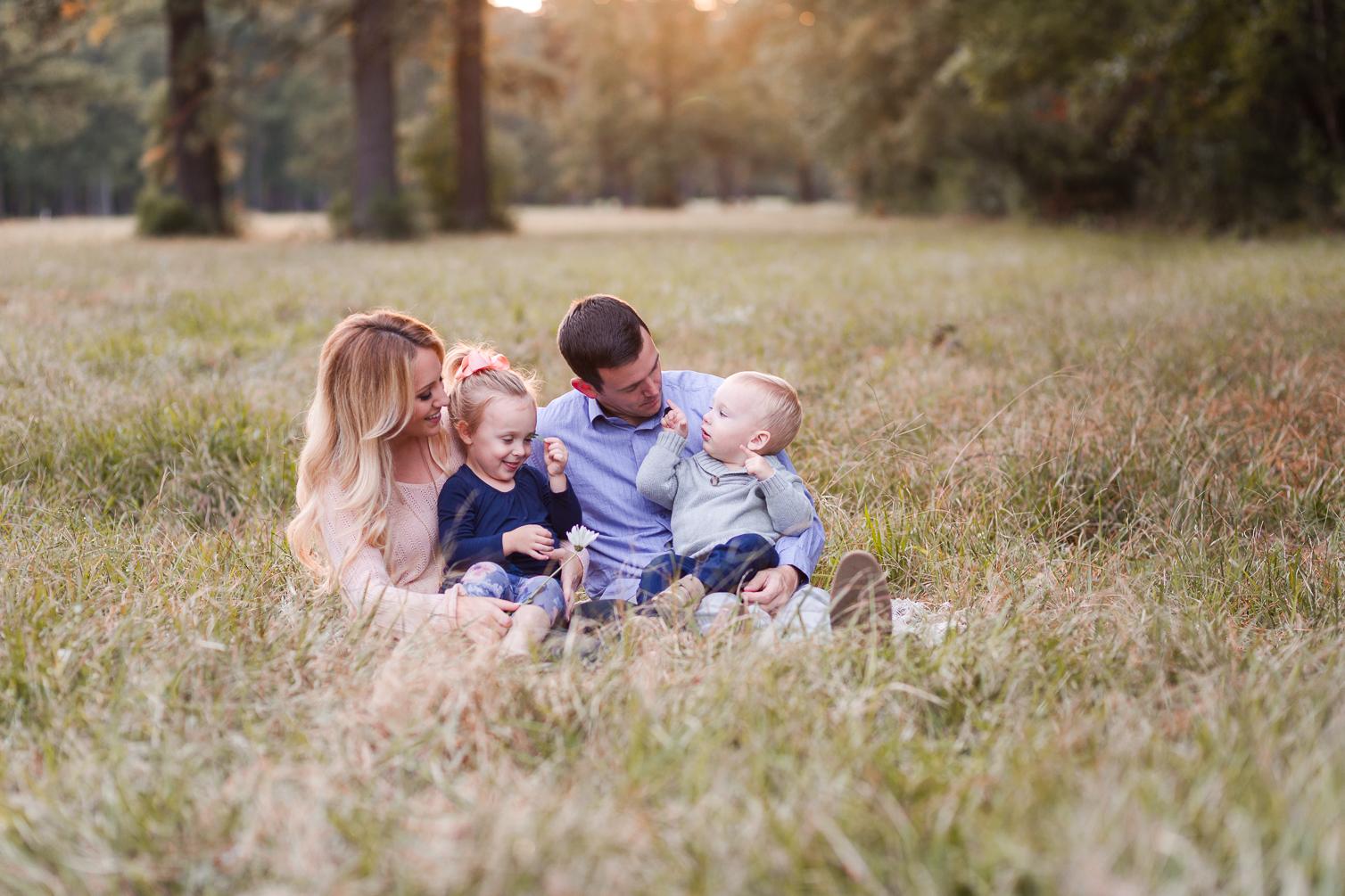 virginia-beach-family-photographer-17.jpg
