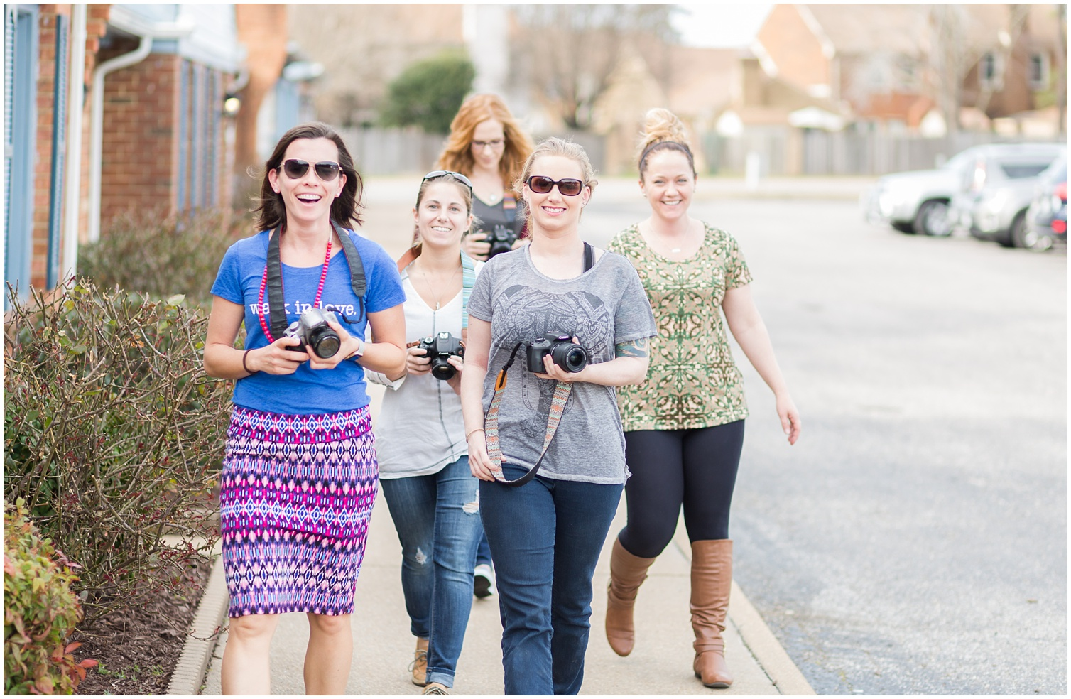 hampton-roads-family-photographer