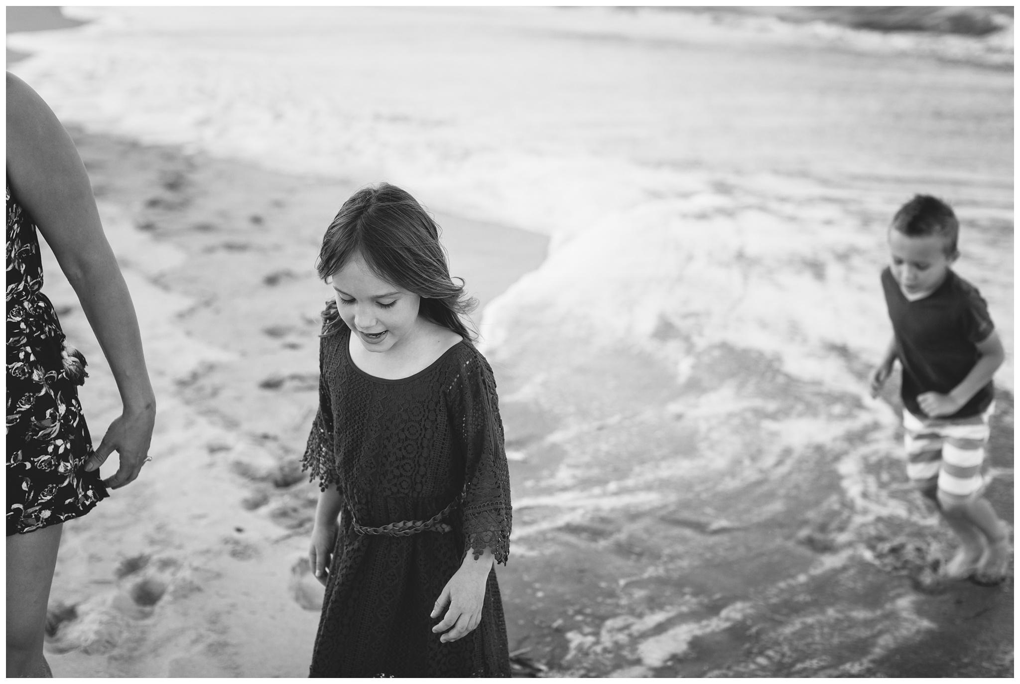 virginia beach family photographer
