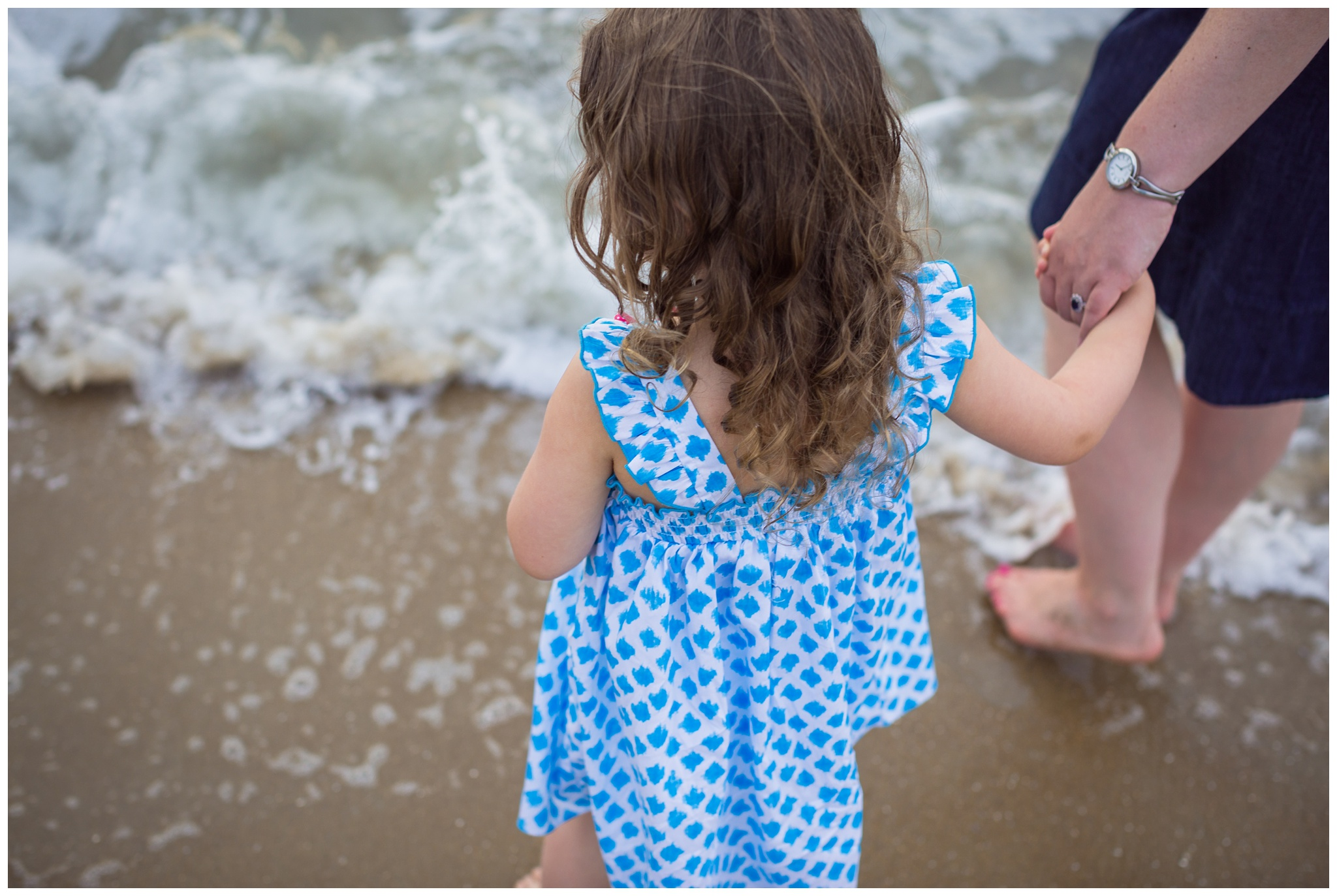 Virginia-Beach-Family-Photographer-7.jpg