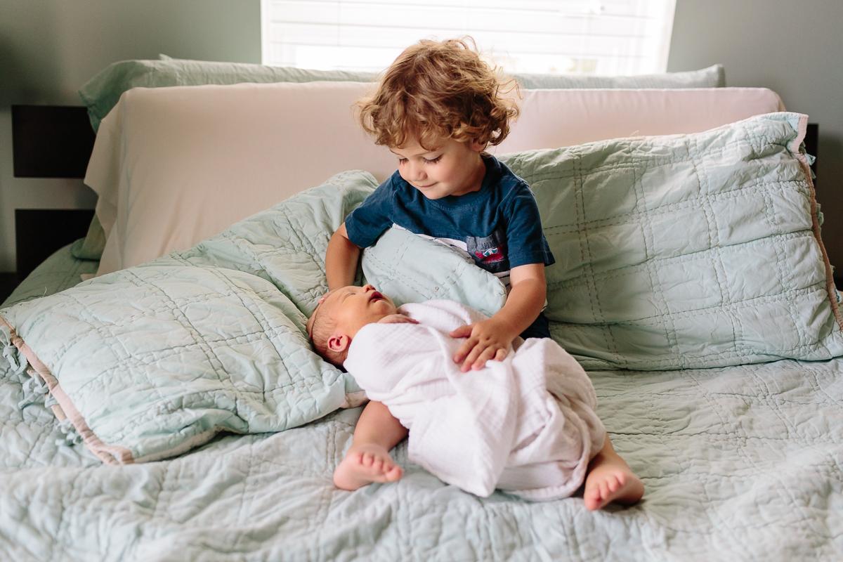 Norfolk-Newborn-Photographer-14.jpg