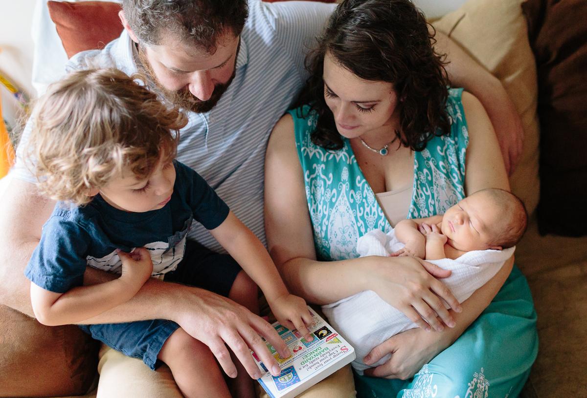Norfolk-Newborn-Photographer-20.jpg