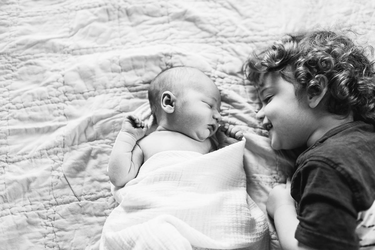 Norfolk-Newborn-Photographer-24.jpg