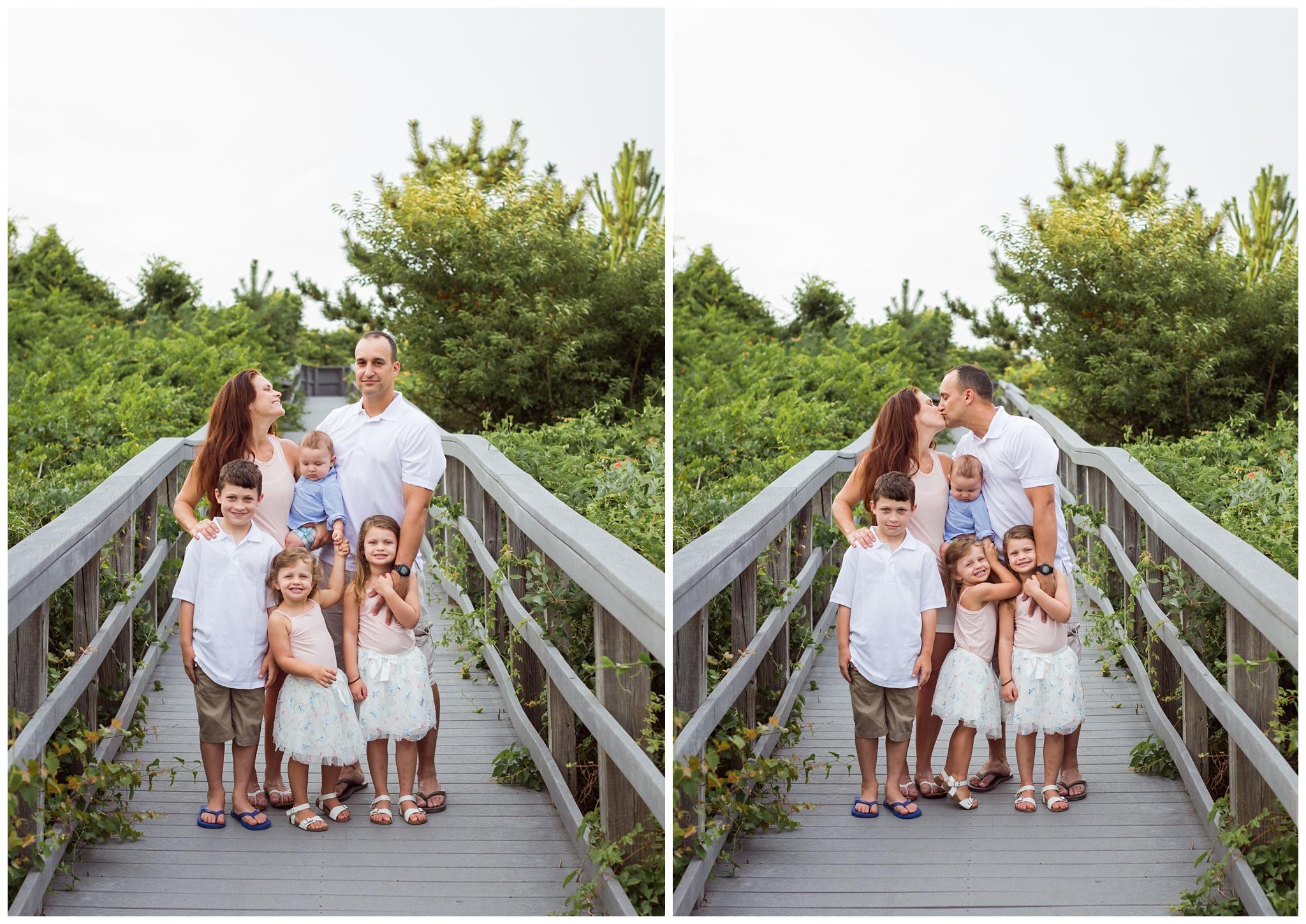 Virginia-Beach-Family-Photographer -2.jpg