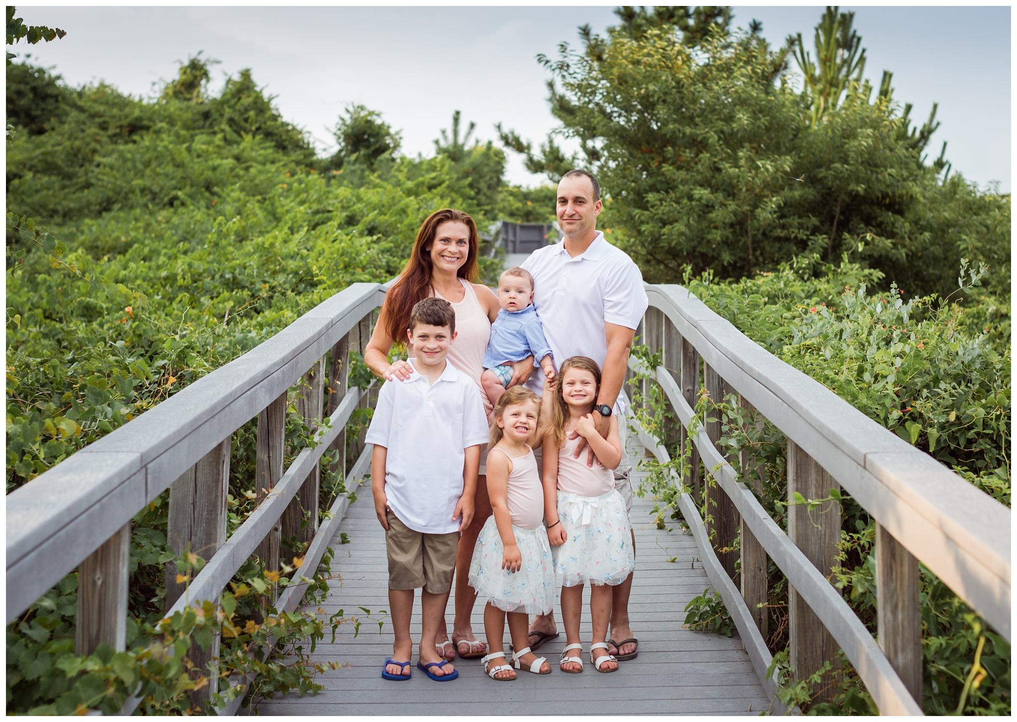 Virginia-Beach-Family-Photographer -1.jpg