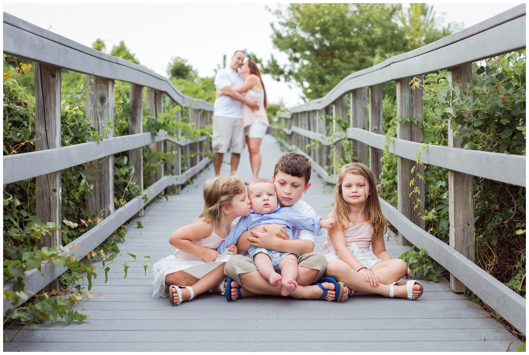 Virginia-Beach-Family-Photographer -4.jpg