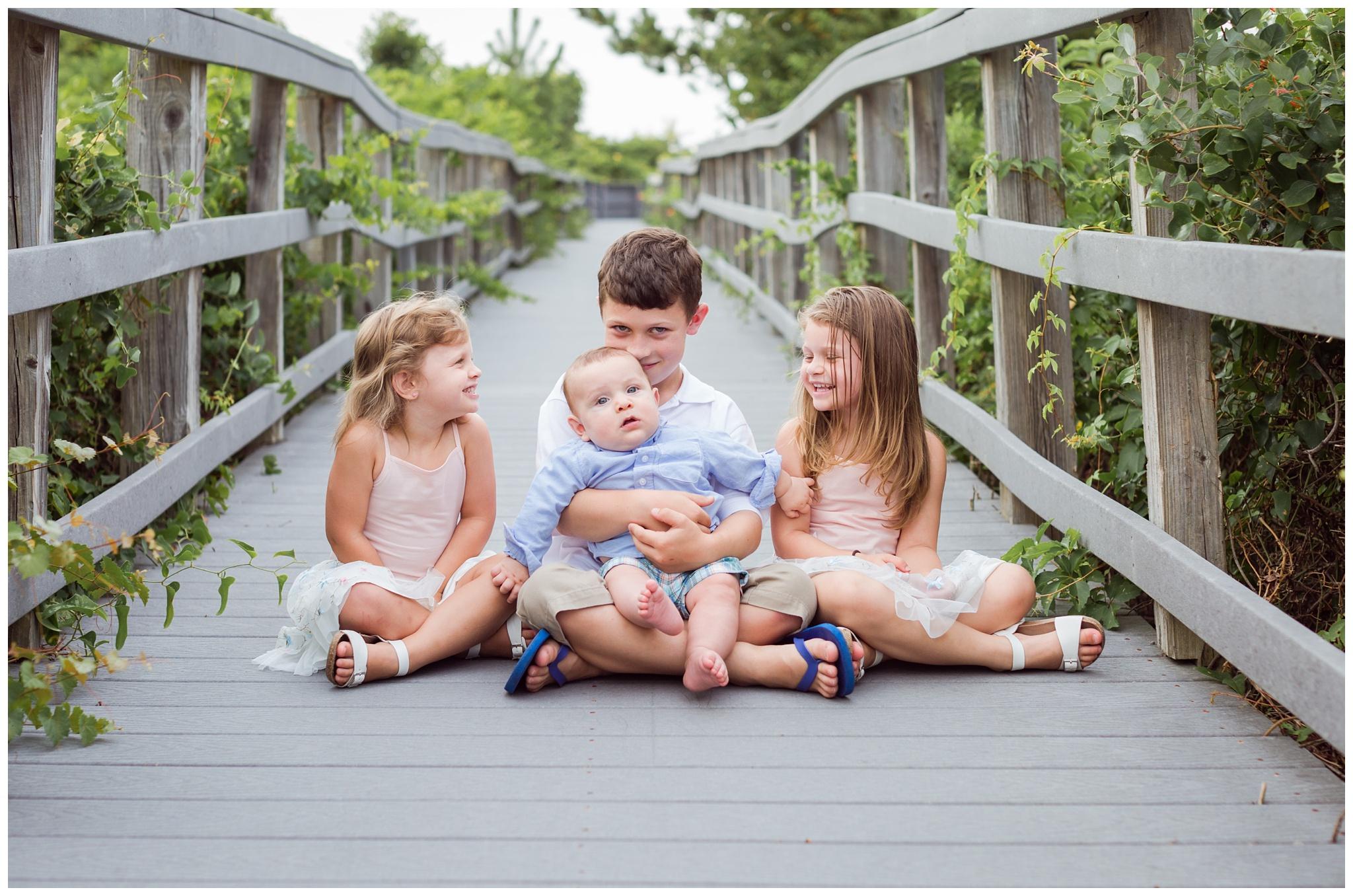 Virginia-Beach-Family-Photographer -5.jpg