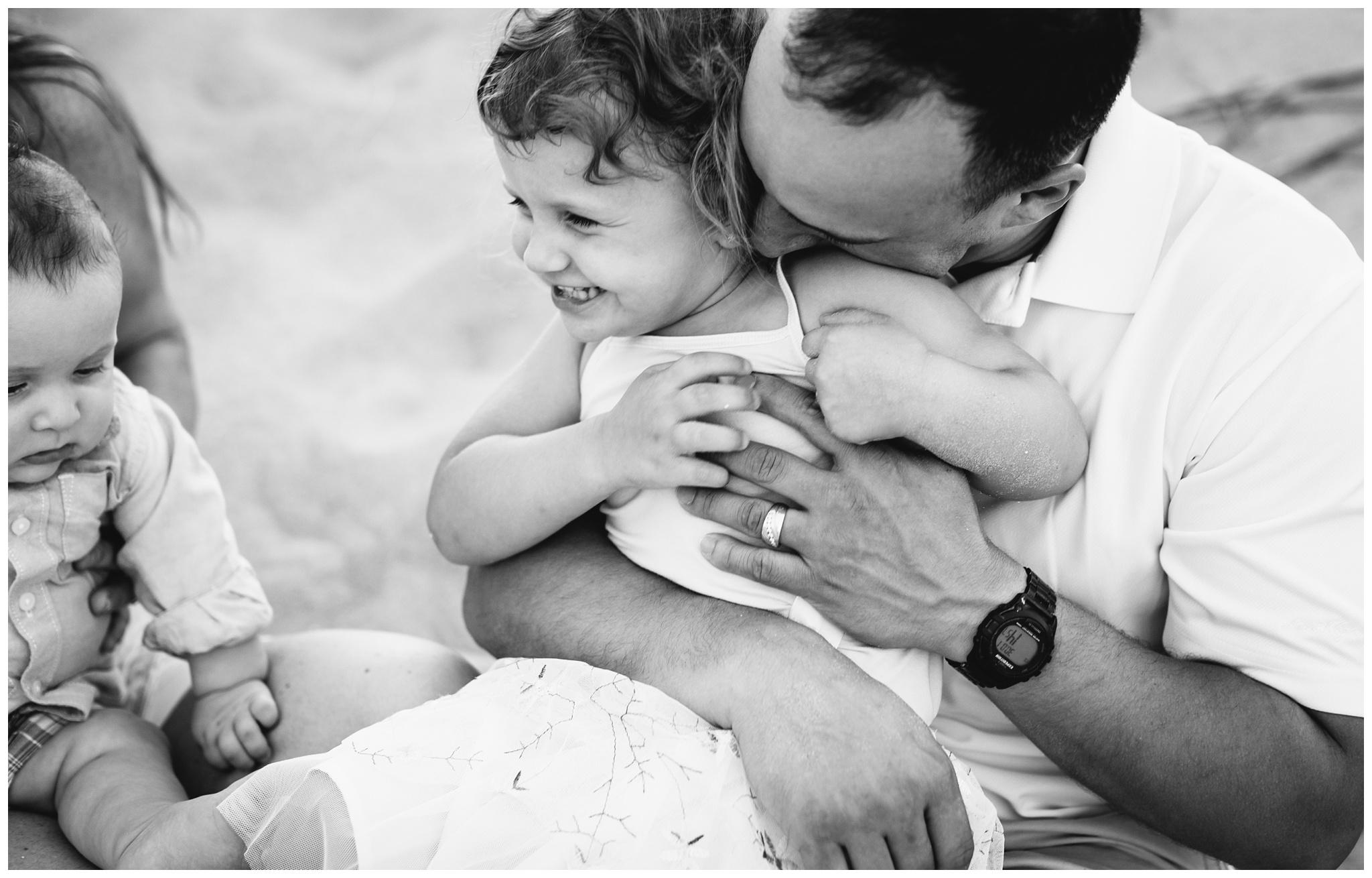 Virginia-Beach-Family-Photographer -3-2.jpg