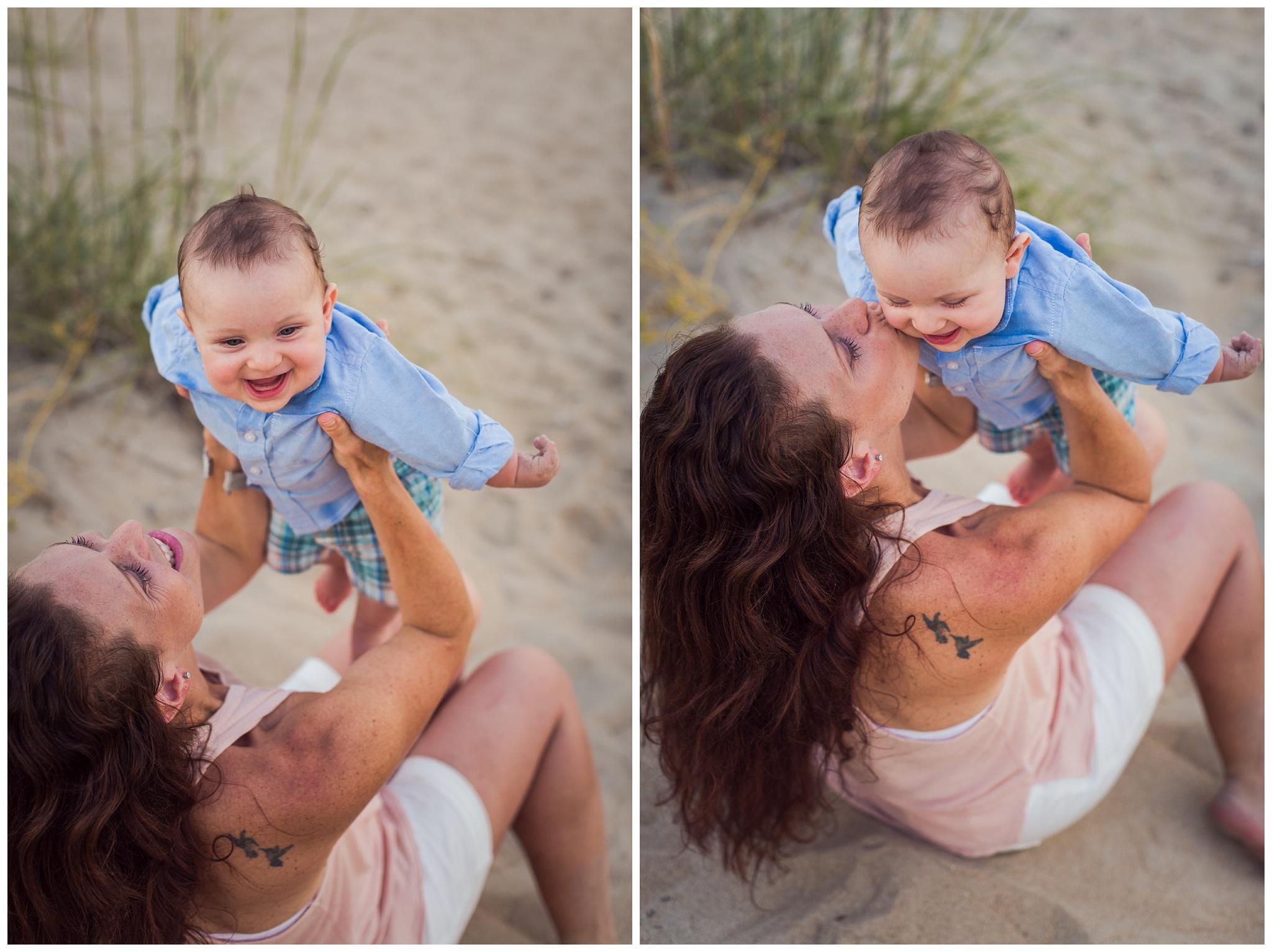 Virginia-Beach-Family-Photographer -4-2.jpg