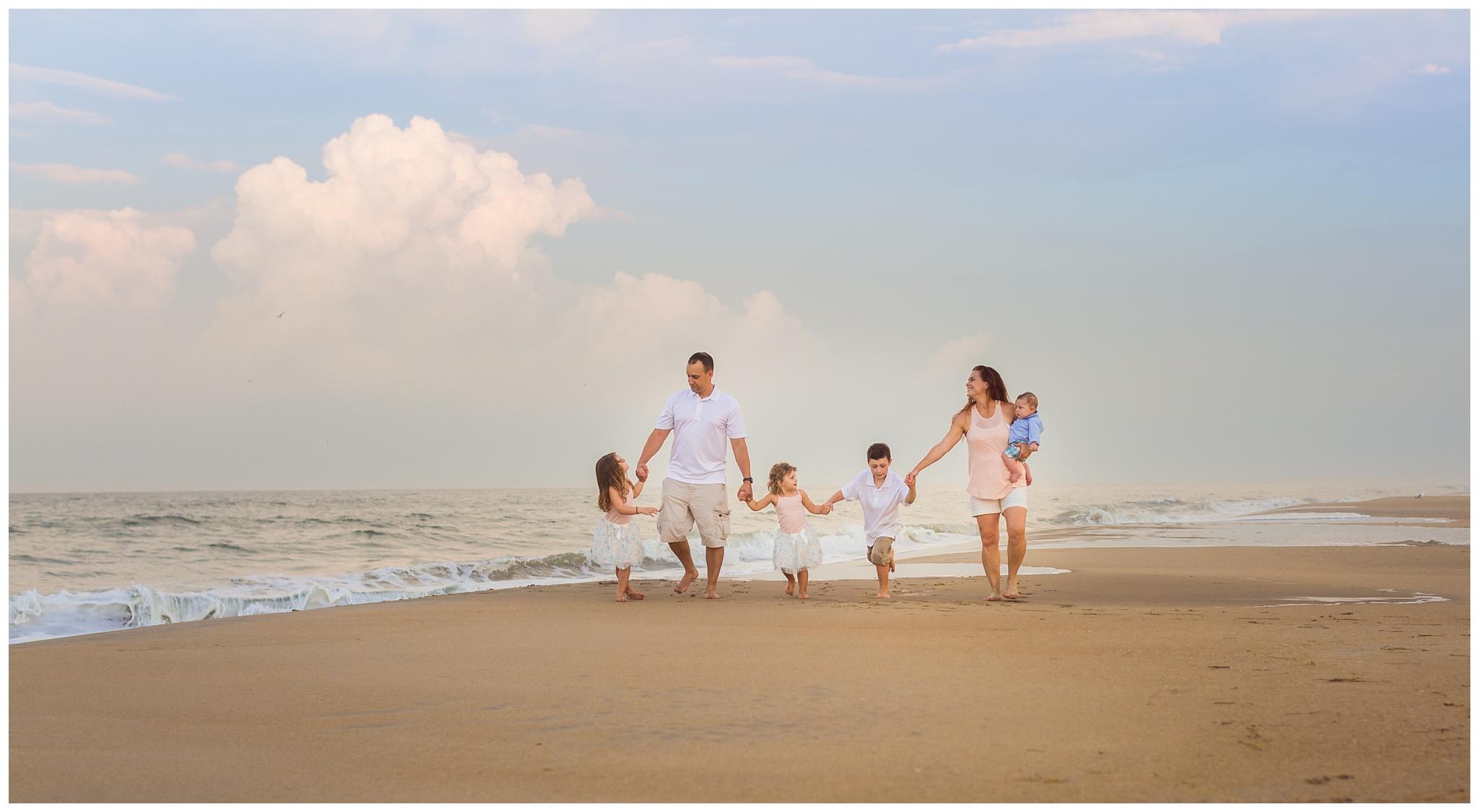 Virginia-Beach-Family-Photographer -7-2.jpg