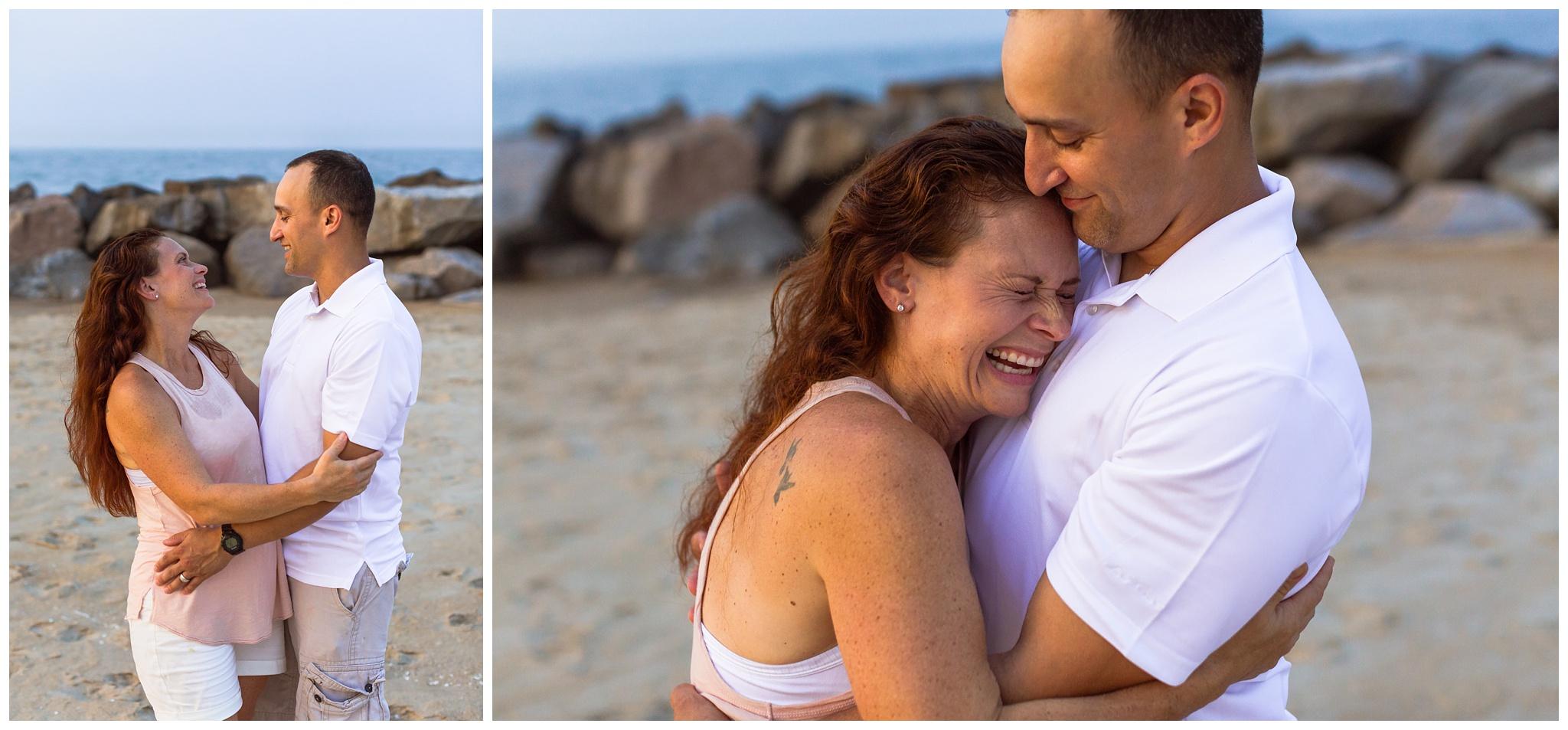 Virginia-Beach-Family-Photographer -11-2.jpg