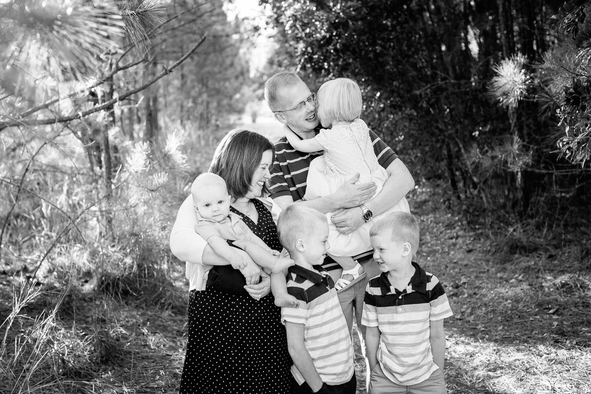 virginia-beach-family-photographer-2.jpg